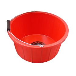 Prostable Feed Bucket
