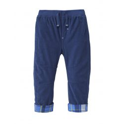 Joules Baby Boy Joe Corderoy Trousers