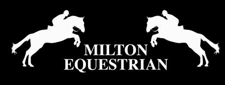 Milton Equestrian