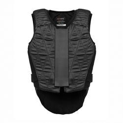 Airowear Flexion Body Protector