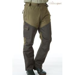 Sherwood Forest Kingswood WP B Trousers