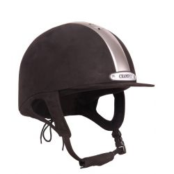 Champion Junior Ventair Riding Hat