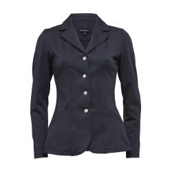 Montar Puk Ladies Competition Jacket