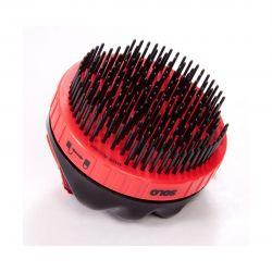 SoloBrush Retractable Brush