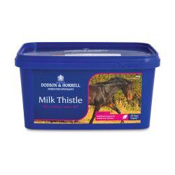Dodson And Horrell Milk Thistle