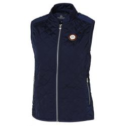 Mountain Horse Capriol Ladies Gilet