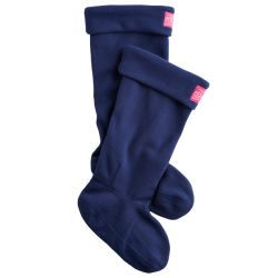 Joules Welly Socks