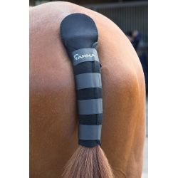 Shires Arma Neoprene Tail Guard