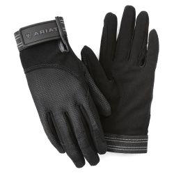 Ariat Air Grip Gloves