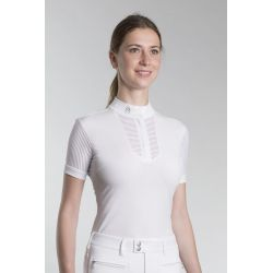 Samshield Apolline Ladies Show Shirt