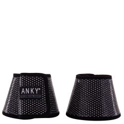 Anky Bell Boot Overreach Boots A31200