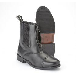 Toggi Augusta Jodhpur Boots