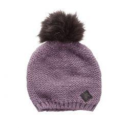 Caldene Kiti Ladies Knitted Hat