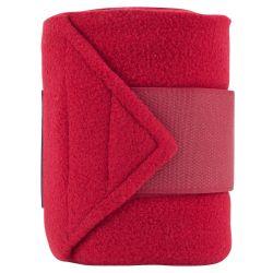 Anky Fleece Bandages ATB001