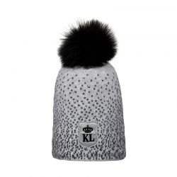 Kingsland Chignik Ladies Knitted Hat