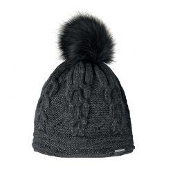 Pikeur Premium Bobble Hat