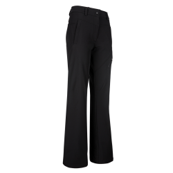 Euro-Star Unisex All Weather Pants Riding Over Trousers