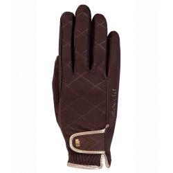 Roeckl Julia Glove