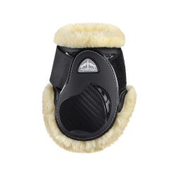 Veredus Young Jump Save The Sheep Fetlock Boots