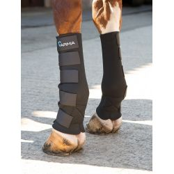 Shires Mud Socks