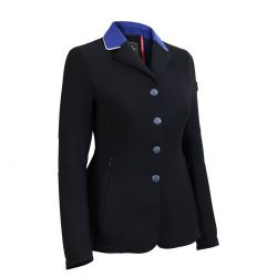 Tredstep Solo Vision Competition Jacket