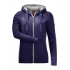 Cavallo Kesha Ladies Hoody