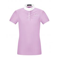 Cavallo Katara Slim Ladies Competition Shirt