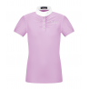 Cavallo Katara Slim Ladies Competition Shirt