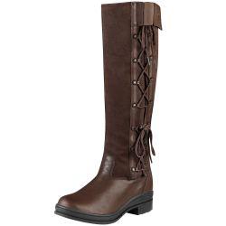 Ariat Grasmere H20 Ladies Boots