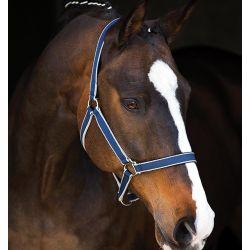 Horseware Amigo Headcollar