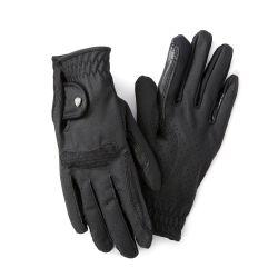 Ariat Archetype Grip Glove