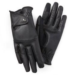 Ariat Elite Grip Glove