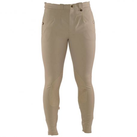 Tagg William Funnell Mens Breeches