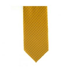 Showquest Pin Spot Childs Tie