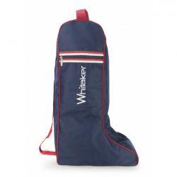 John Whitaker Kettlewell Boot Bag L074