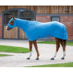 Shires Stretch Rug