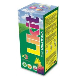 Likit Multipack Large