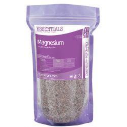 Feedmark Essentials Magnesium