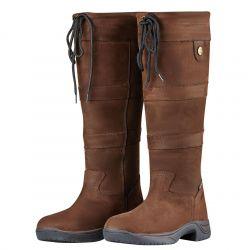 Dublin River Boots III