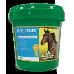 Global Herbs PolleneX