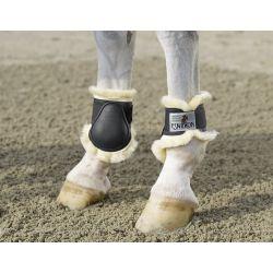 Eskadron Sheepskin Fetlock Boots