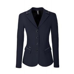 Pikeur Amelia Ladies Show Jacket NIght Blue