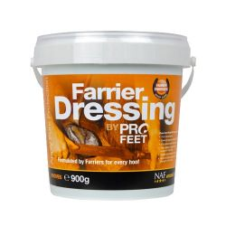 NAF Farrier Dressing By PROFEET