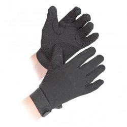 Shires Newbury Gloves Childs