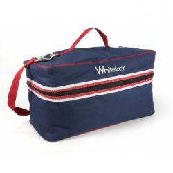 John Whitaker Kettlewell Grooming Bag L075