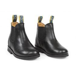 Shires Moretta Fiora Childs Jodhpur Boots