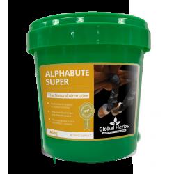Global Herbs Alphabute Super