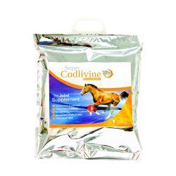 Super Codlivine The Joint Supplement Bucket