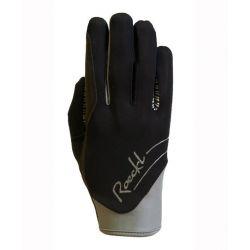 Roeckl June Glove