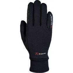 Roeckl Warwick Junior Polartec Glove